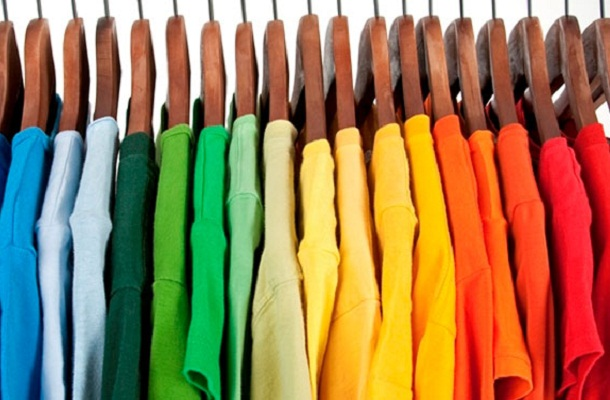 Cara Menghilangkan Noda Darah di Baju putih