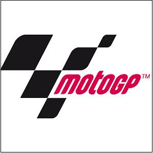 Jadwal Motogp 2014 Live Di Trans7