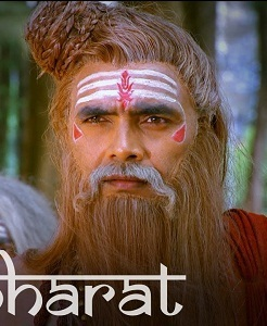 Resi Durwasa Mahabarata Biografi Maharesi Durvasa