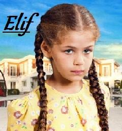 Lagu Soundtrek Ost Elif Sctv