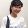 Foto Andrea Dian FTV Cinta Putri Keraton