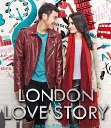 quotes kata kata sedih dan kalimat romantis di film london love story