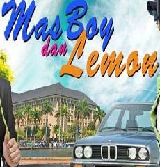 pemeran-luna-di-mas-boy-dan-lemon