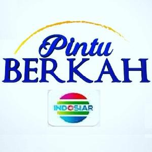 sinema ftv Pintu Berkah Indosiar