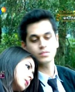 Kumpulan Foto Mesra dan Romantis Jessica Mila dan Kevin Julio Ganteng-Ganteng Serigala