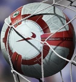 Daftar Lengkap Bursa Transfer Pemain La Liga Hari Ini